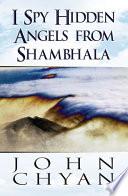 I Spy Hidden Angels from Shambhala