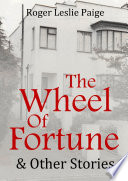 The Wheel of Fortune   Other Stories