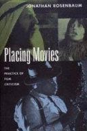Placing Movies