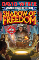 Shadow of Freedom banner backdrop