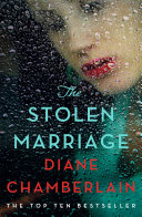 Pdf The Stolen Marriage