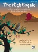 The Nightingale (Director's Score) [Pdf/ePub] eBook