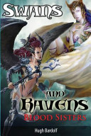 Swans and Ravens ebook