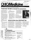 Ohio Medicine