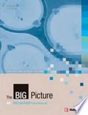 Big Picture, Bachillerato, Beginner A1. Workbook