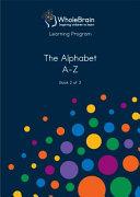 The Alphabet A Z Book
