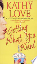 Getting What You Want Book PDF