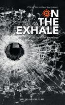 On the Exhale Pdf/ePub eBook