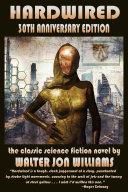 Hardwired (Complete Novel) Pdf/ePub eBook