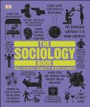 The Sociology Book [Pdf/ePub] eBook