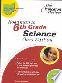 Roadmap to 6th Grade Science  Ohio Edition