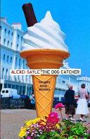 The Dog Catcher