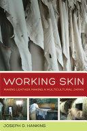 Working Skin [Pdf/ePub] eBook