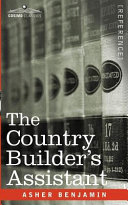 The Country Builder's Assistant [Pdf/ePub] eBook