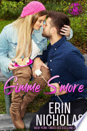 Gimme S'more (Hot Cakes Book Six)