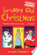 Grumpy Old Christmas PDF