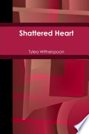 Shattered Heart Book PDF