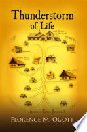 Thunderstorm of Life Pdf/ePub eBook