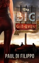 The Big Get-Even [Pdf/ePub] eBook