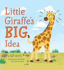 Little Giraffe s Big Idea
