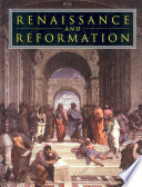 Renaissance and Reformation Book PDF