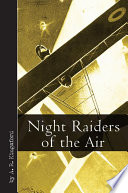 Night Raiders of the Air