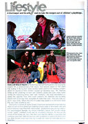 The American Home Book PDF