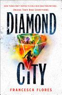 Pdf Diamond City