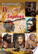 RACE & SAPIENS