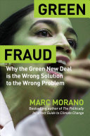 Green Fraud