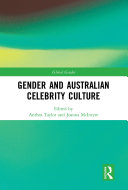 Pdf Gender and Australian Celebrity Culture Telecharger