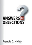Answers to Objections [Pdf/ePub] eBook
