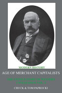 The Untold Story of Western Civilization  Vol 4  The Age of Merchant Capitalists