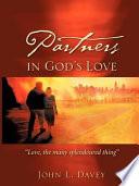 Partners in God s Love Book PDF