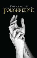 Poughkeepsie ebook