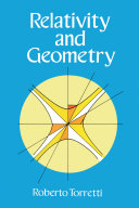 Relativity and Geometry
