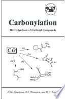Carbonylation