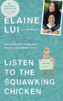 Listen to the Squawking Chicken Pdf/ePub eBook