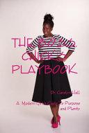B  O  S  S  Chicks Playbook