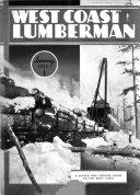 The Lumberman Book