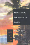 Reimagining the American Pacific