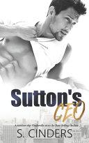 Sutton's CEO