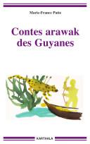 Contes arawak des Guyanes