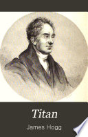Titan Book