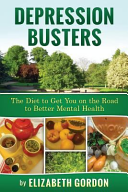 Depression Busters