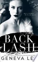 Backlash Book PDF