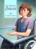 On Being Sarah
