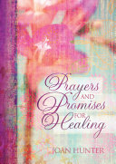 Prayers and Promises for Healing [Pdf/ePub] eBook