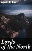 Lords of the North Pdf/ePub eBook