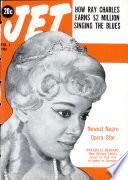 Feb 1, 1962